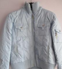 Esensko jaknice