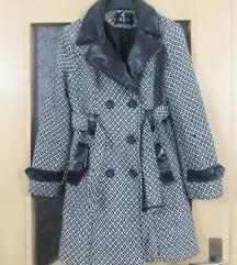 Палто јакна