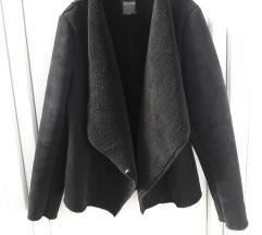 Chicorée zimska jakna - rezz