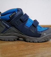 Детски чизми бр. 30