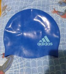 Kapa za plivanje