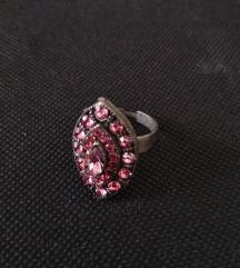 Поголем избор на накит