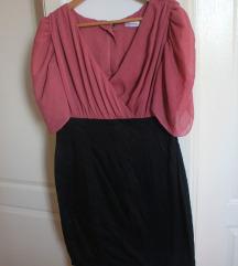 Orsay fustan