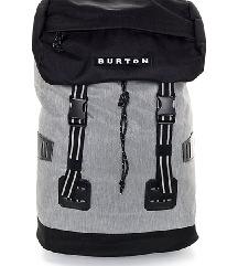НОВ!!! BURTON BACKPACK ORIGINAL
