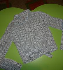 C&A koshula od 10 do 12g.