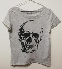 Нова блузичка