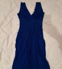 Kako novo fustance standard velicina