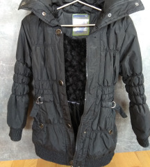 Detska zimska jakna Diamond