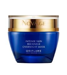 NovAge Intense Skin