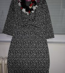 Turski fustan
