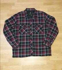 NOVA Americka -kvalitetna jakna