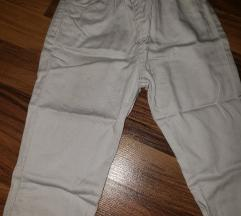 Pantaloni waikiki