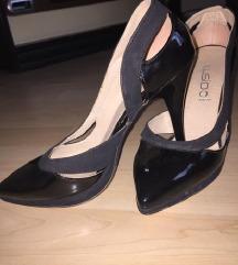 Lusido нови штикли