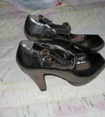 Prekrasni sandali