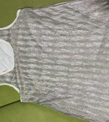 Nov svecen fustan