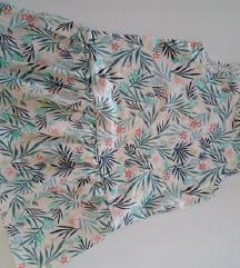 Novo H&M fustance 92