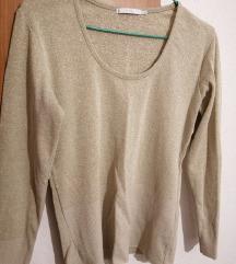 Светкава блуза ➡️ 150ден.
