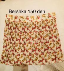 Suknja Bershka NOVA