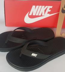 Nike апостолки 37.5 рез.