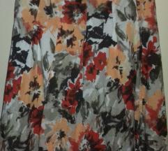 Nova suknja 40/42