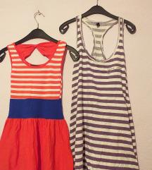2 fustancinja
