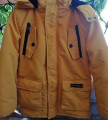 Maska jakna 12 ka