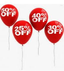 GOLEM POPUST NA SITE ARTIKLI%%%%%%