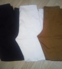 Pantaloni xs
