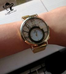 Swarovski часовници