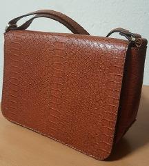 ESPRIT чанта