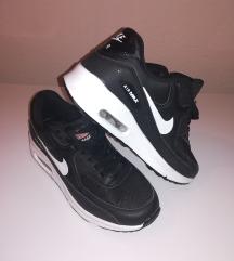 Air max Nike 37