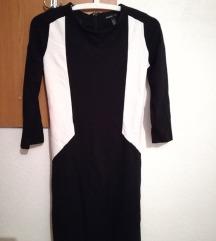 Mango Suit - фустан