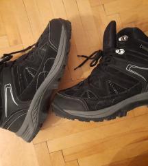 Машки зимски чизми