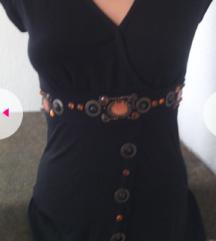 Nov brend fustan xs/s/m*Razmeni