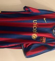 Дрес од Барселона
