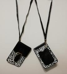 Ташнички за телефон/пари