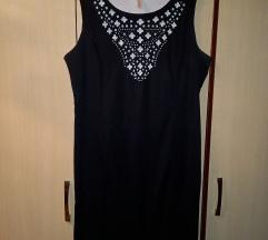 Nov fustan br 48
