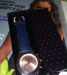 Часовник од Авон