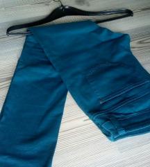 Terranova pantaloni