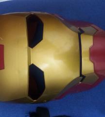 Novi maski