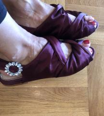 Sosema novi sandali Zara