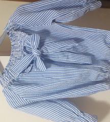 Блуза/кошулка