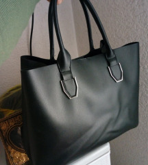 Atmosphere Shopping BAG