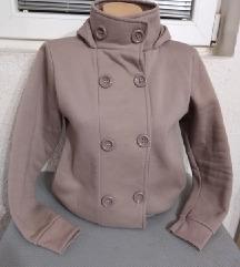 Палтенце-рез