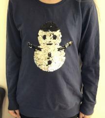 Детска блуза 10-11 години, 134-140 см.
