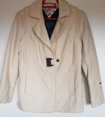 Tommy hilfiger палто-капут