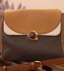 Чанта PARFOIS со четири бои