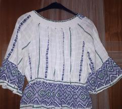 лен кошула М/L