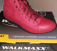 Noviii walkmaxx br 43