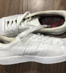 Adidas superstar kopija